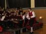 29. Weihnachts- und Neujahrswunschkonzert