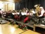 31. Weihnachts- und Neujahrswunschkonzert