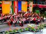 Konzertwertung Dlbg. 2014